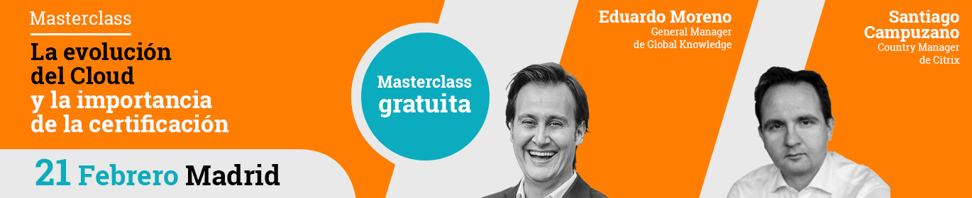 Masterclass_home_healthcare_2018