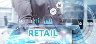 Programa Executive de Innovación en Retail