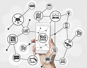curso_especializado_online_big_data_aplicado_negocio