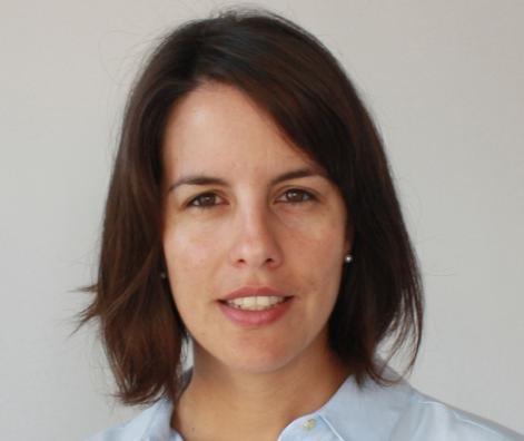 Magdalena Millón Quintana