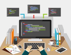 Programa Superior Programática y RTB