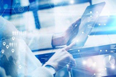 digitalizacion de empresas