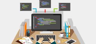 Programa Superior en Programática y RTB