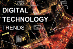 digital-technology-trends