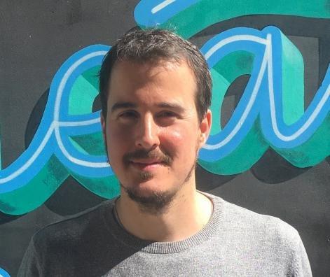 Hugo Saéz