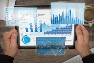 big data ejemplos