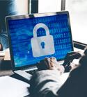 ciberseguridad_datos