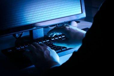 que es hacking etico
