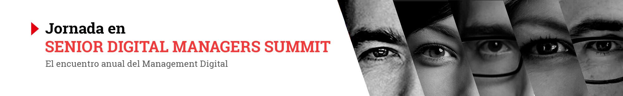 Banner_Senior_Management_Day_summit