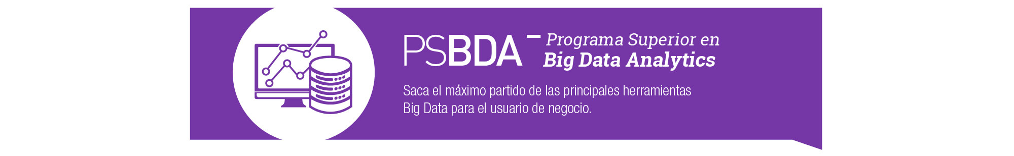 programa_superior_bid_data_analytics