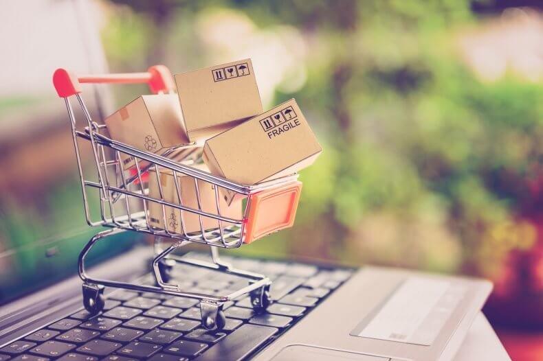 estrategias e commerce