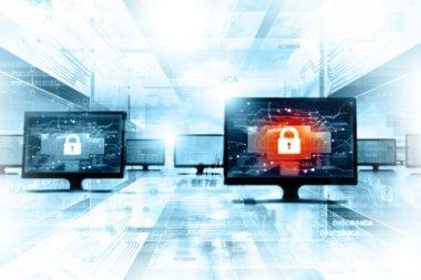 seguridad informatica en las empresas