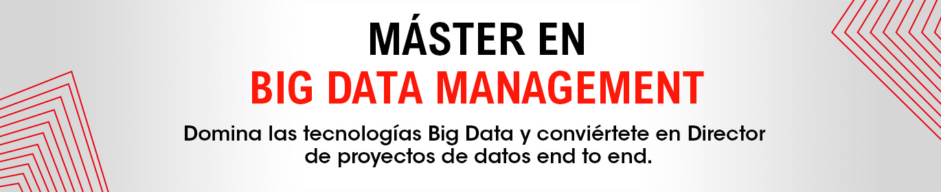 banner_home_master_big_data_management