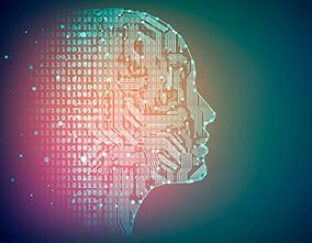programa_superior_inteligencia_artificial