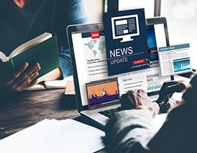 curso_periodismo_digital