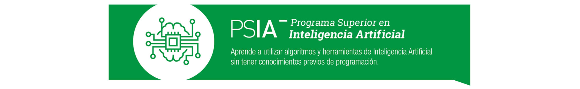 programa_superior_inteligencia_artificial