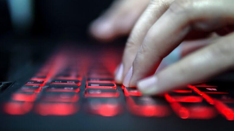 herramientas hacking