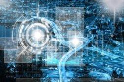Privacidad de datos en el mundo: Lo que realmente piensan los consumidores