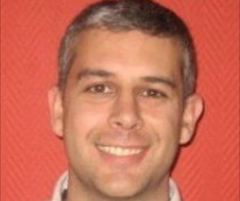 Carlos Perales Graván