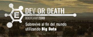 Destacado_DEVORDEATH_494x195