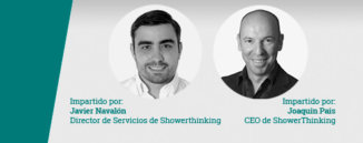Workhops_CRM_Marketing_Automation_destacado