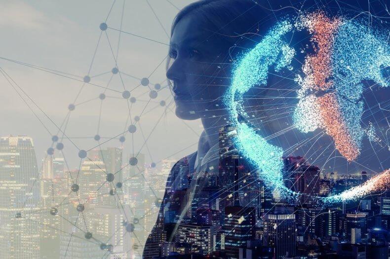 inteligencia artificial empresas