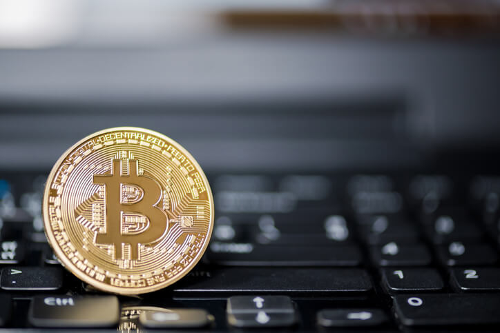 tipos blockchain