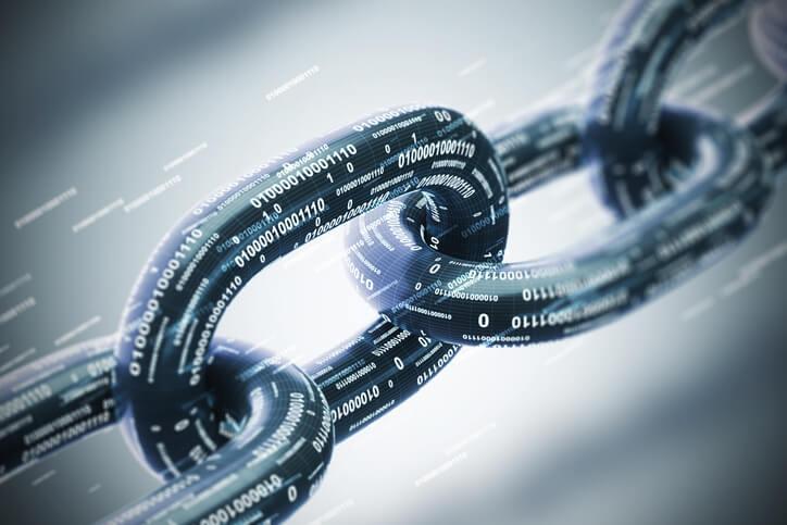 Ventajas blockchain