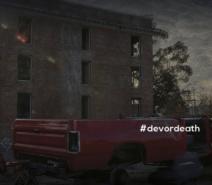'Dev or Death', sobrevive al fin del mundo (y de tu negocio) utilizando Big data
