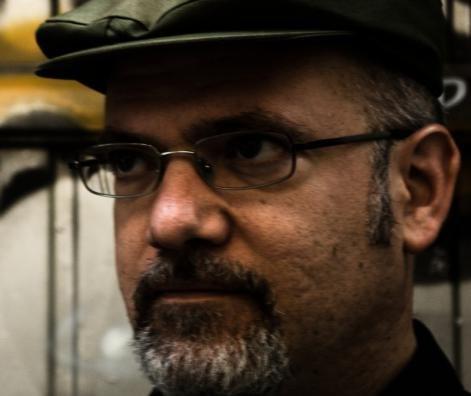 Carlos Javier Gil Bellosta