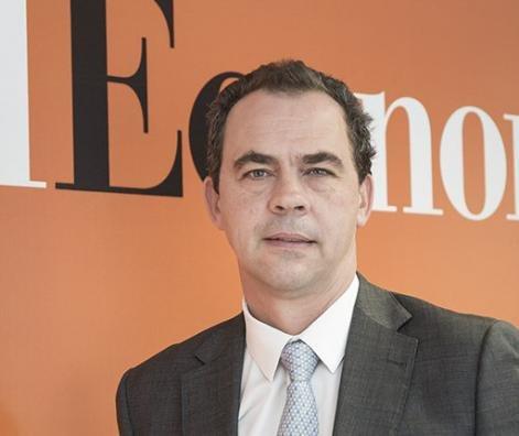 David Grijalba Sierra