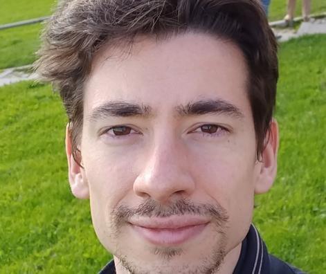 Francisco Javier Llaneza González