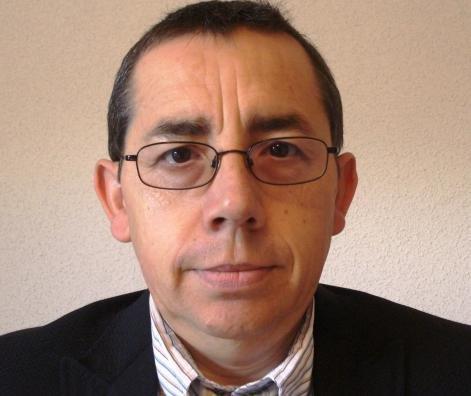 Francisco Maroto Bielsa