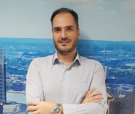 Guillermo Álvarez Arias