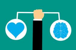 Inteligencia Emocional, Talento y Futuro