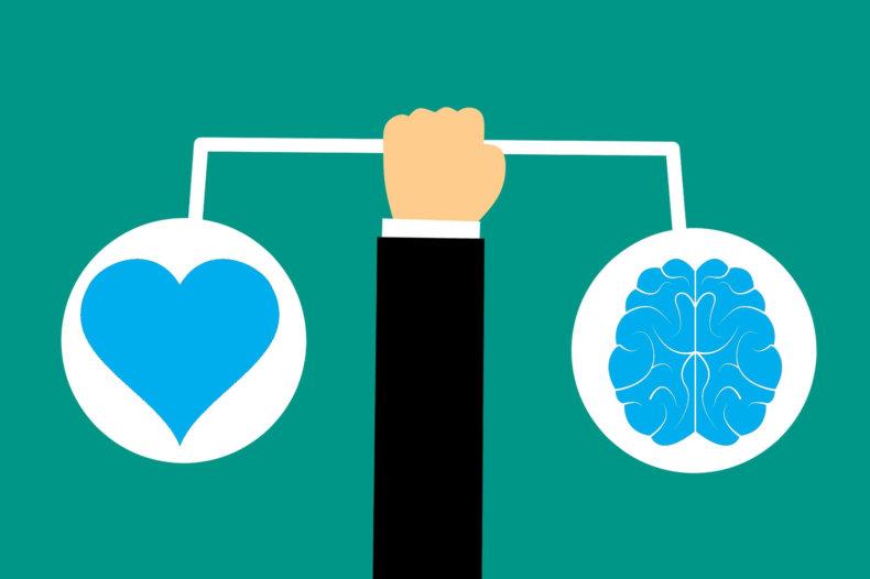 Inteligencia Emocional, Talento y Futuro - Juan Carrión Maroto