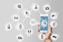 Campañas de salud: Emoción, vídeos y redes sociales