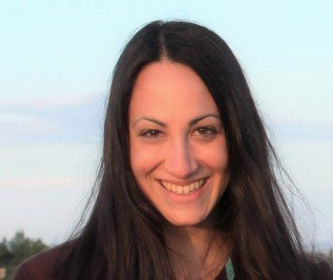 Eleonora Bottino