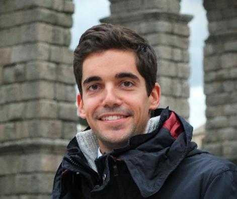 Ignacio Alonso Delgado