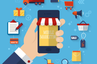 futuro marketing movil