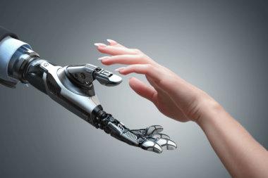 Robótica: Una revolución que impacta en todos los sectores e industrias