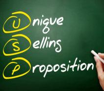 USP Marketing, la imprescindible palanca de venta online
