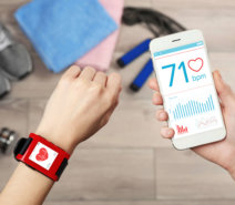app-de-salud-sincronizada-con-watch