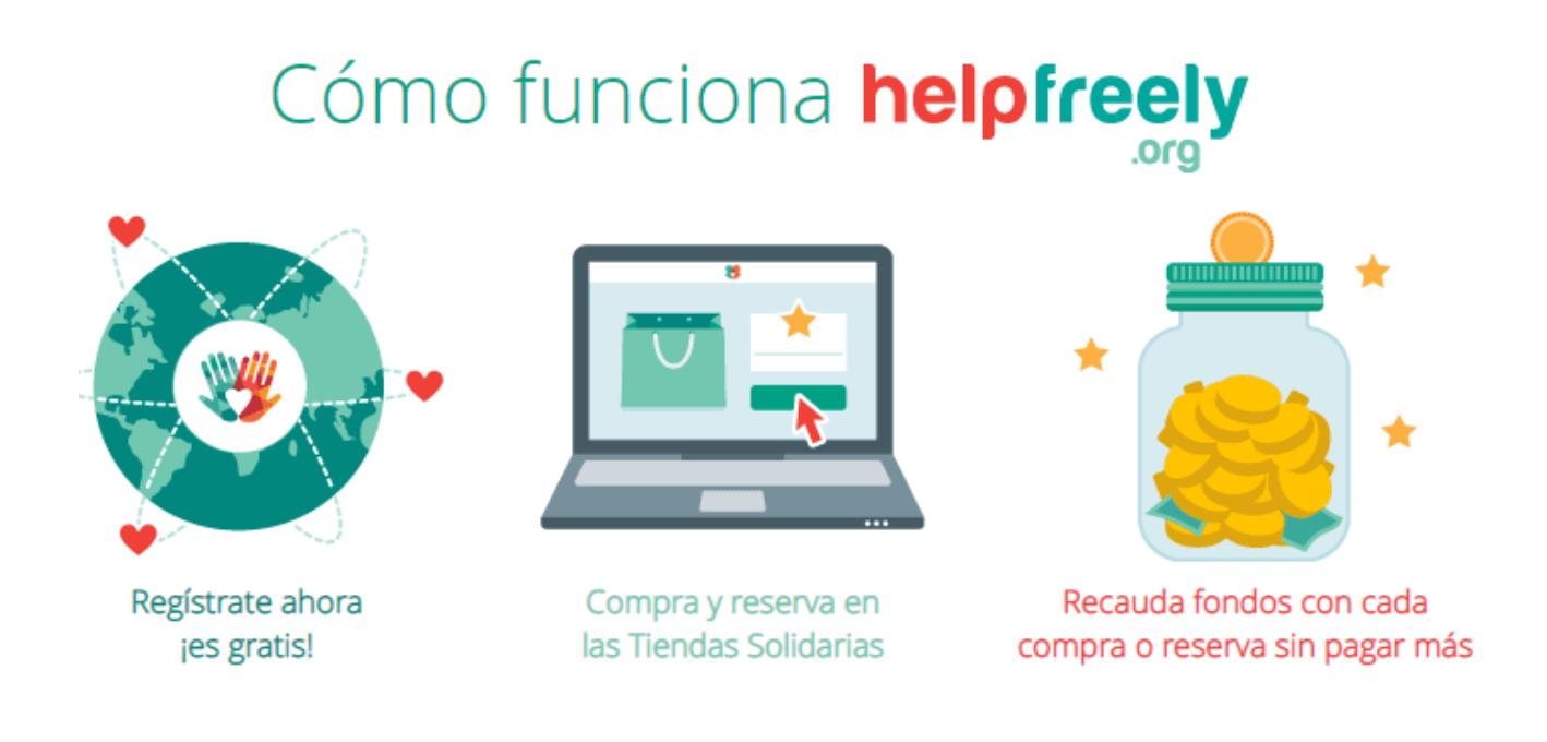 como-funciona-app-help-freely