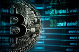 moneda-representando-bitcoin