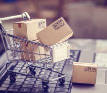 Ecommerce: La guía definitiva para vender por internet con éxito