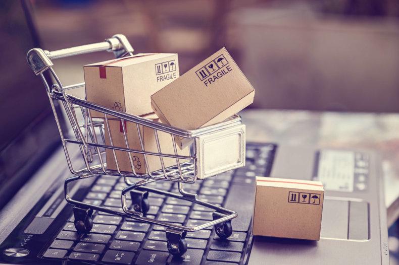 Ecommerce: La guía definitiva para vender por internet con éxito - ICEMD
