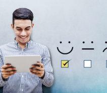 Customer Satisfaction Index (CSI) o cómo saber si tu empresa cerrará pronto