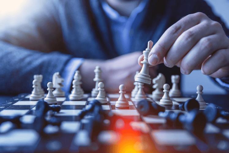 tablero-ajedrez-estrategia-ecommerce