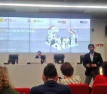 Marca 4.0: El impacto de la digitalización en la internacionalización y la gestión de marca